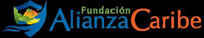 Fundación Alianza Caribe