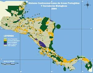 corredorbiologicomesoamericano