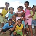 Kids Palmira